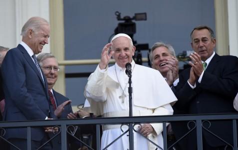 US_Pope_Francis_Congress-0bab6