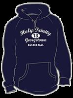 Holy-Trinity-2013-Basketball-Hoodie