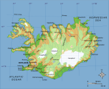 2000px-Map_of_Iceland.svg.png