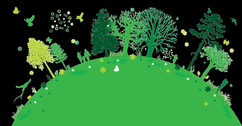 2017 Lenten EnvironmentalCalendar