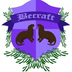Becraft